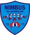 Nimbus Fallskjermklubb